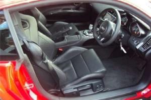 Audi-R8-5.2-FSi-Quattro-S-Tronic-for-sale