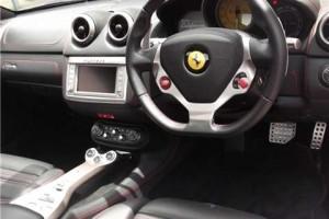 Ferrari-California-Cali-30(3)