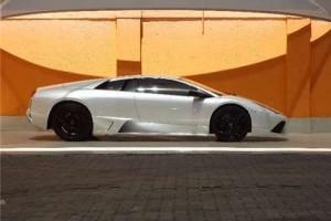 Lamborghini-Murcielago-LP640-for-sale