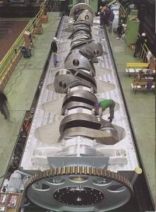 worlds-largest-diesel-engine