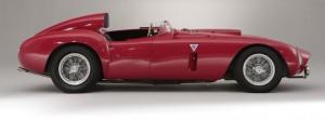 classic-Ferrari