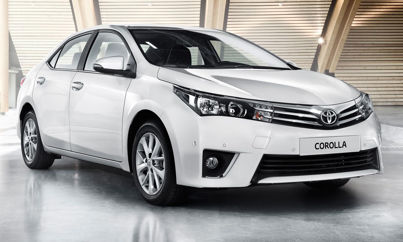 Toyota_used_car
