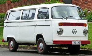 1973-1980_Volkswagen_Kombi