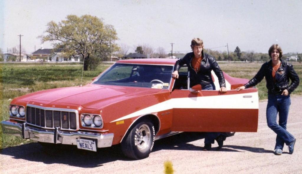 1975-Ford-Gran-Torino