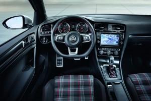 2013_VW_Golf