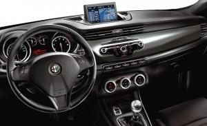 2015-Alfa-Romeo-Giulia-Interior