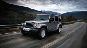 2015-Jeep-Wrangler-Diesel