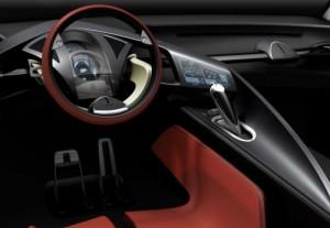 2015-Toyota-Supra-Interior