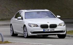 2016-BMW-7-Series-34