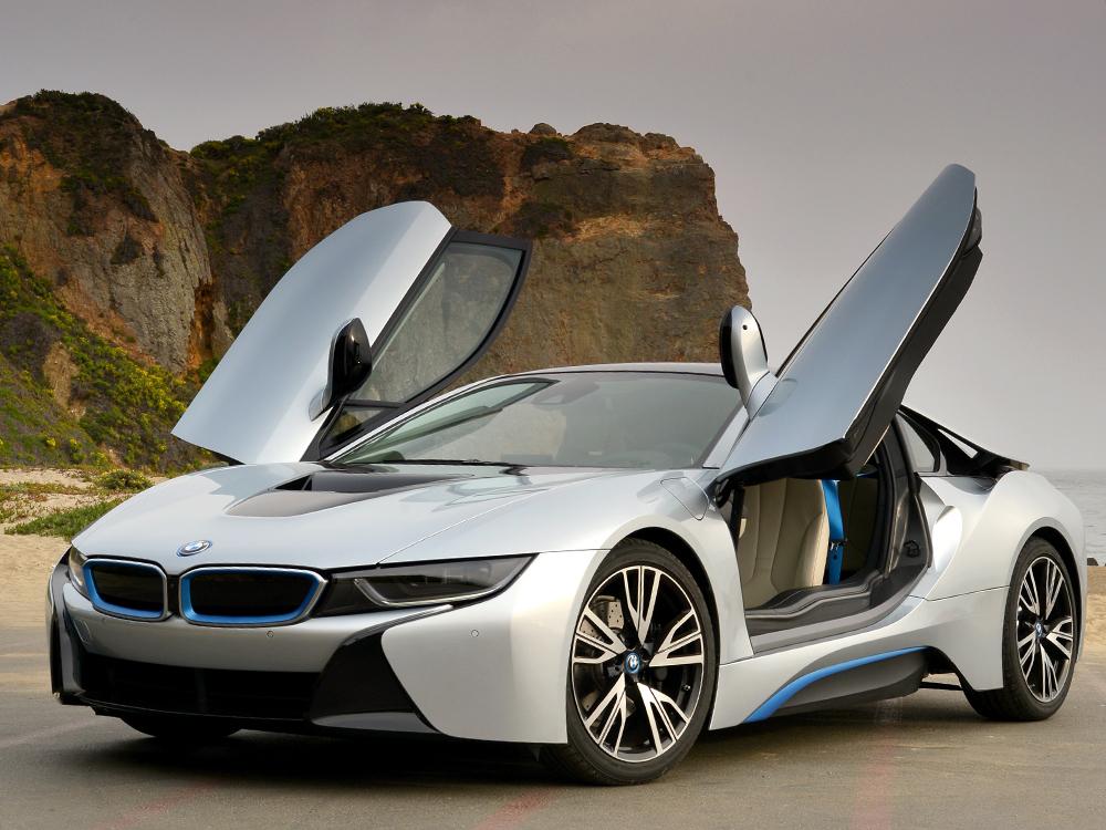 BMW_i8-new