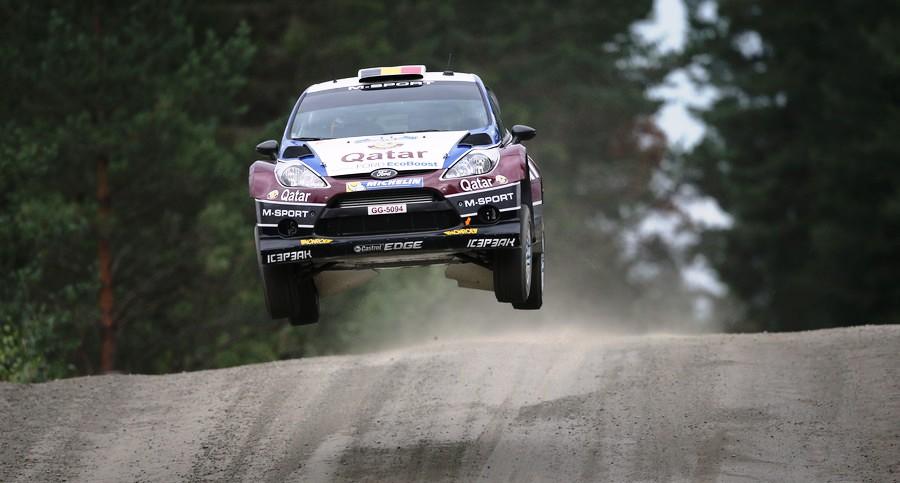 Jump_drift
