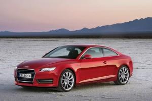New-Audi-A5-2015