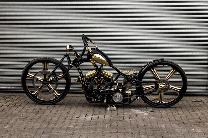 Off_road_motorbikes