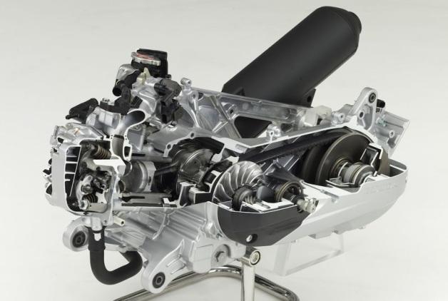 Yamaha_R6_for_sale