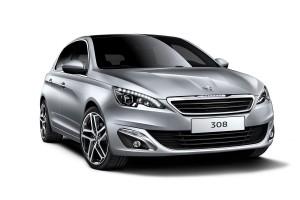 new-Peugeot-308