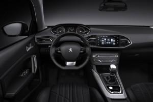 peugeot-308-3-interior