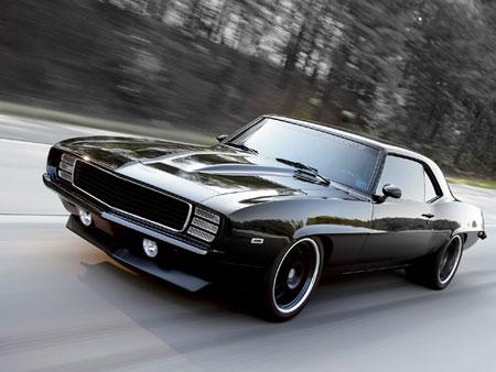 1969_camaro_5-5-muscle