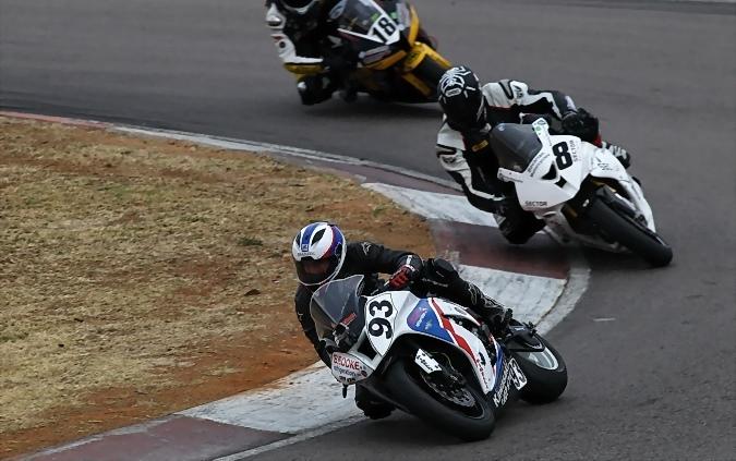 Thunderbikes 2014 08 09 195 jpg