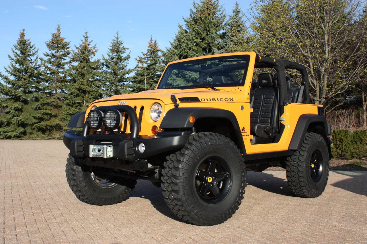 Jeep_Wrangler
