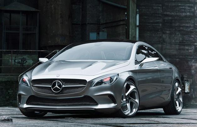 Mercedes_Benz_(CSC)_Concept_Style_Coupe