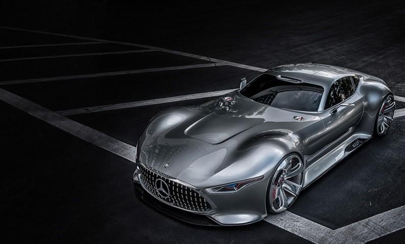 Mercedes-Benz_Vision_Gran_Turismo_Concept