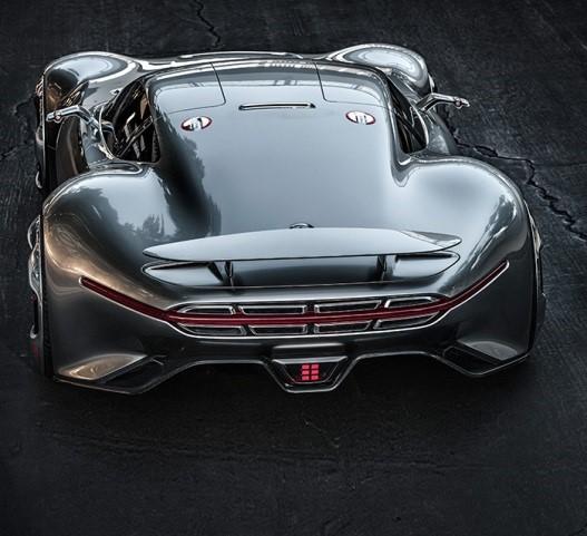 Mercedes-Benz_Visio_ Gran_Turismo_Concept