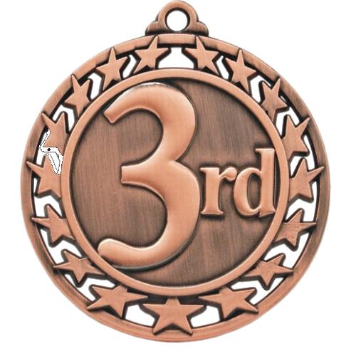3rdBadge