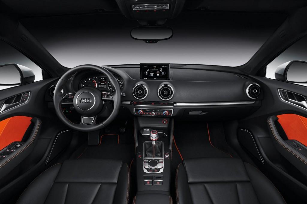 Audi-A3-Interior-view