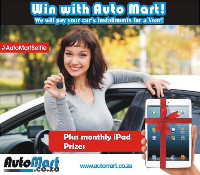 Auto_Competition