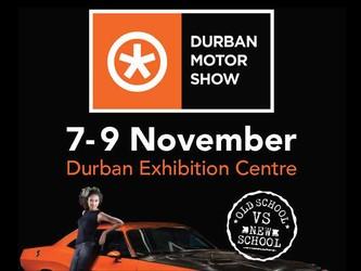 Durban_Motor_Show
