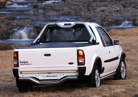 FordBantam
