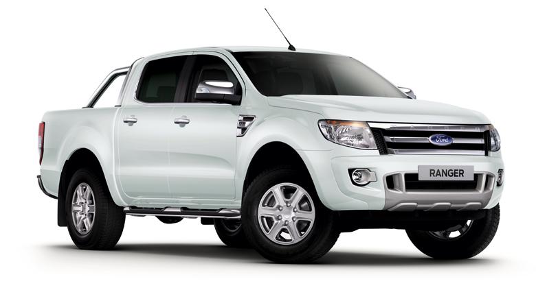 Ford_Ranger_2