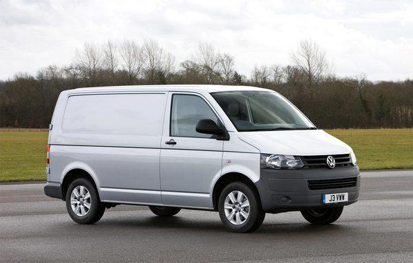 Transporter_VW