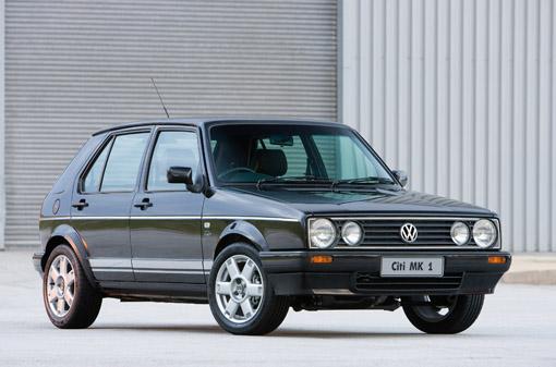VW-Citi-Golf