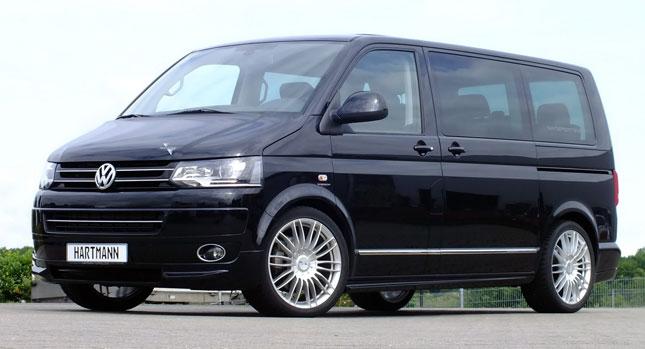 VW-Transporter-2014