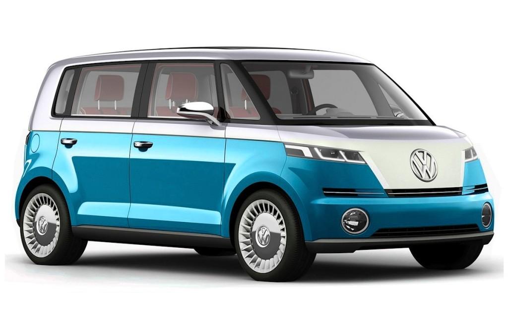 Volkswagen-Kombi-2014