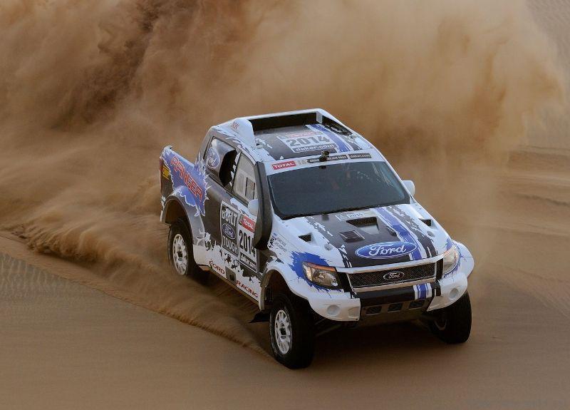 Ford-Ranger-Dakar-2014
