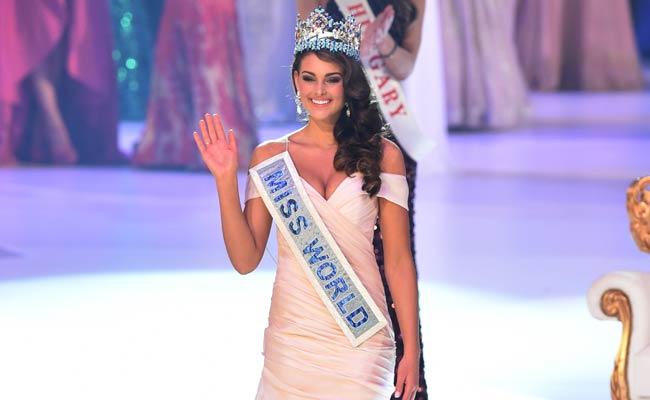 Miss_world_2014