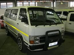 Toyota-Siyaya-Taxi