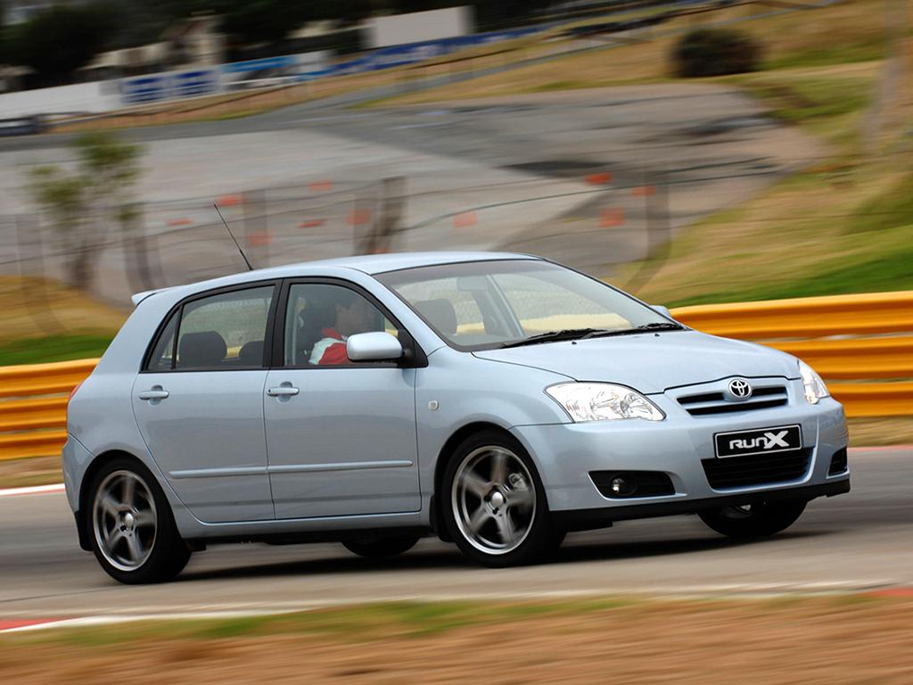 Toyota_RunX