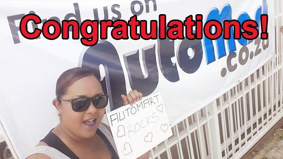 congratsnazarene