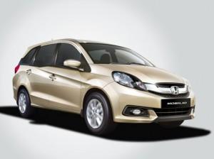 Honda_Mobilio_Trend