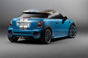 Mini_Coupe