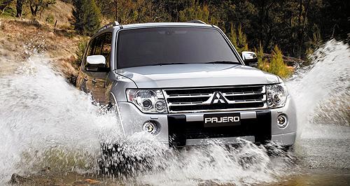 Mitsubishi_Pajero2014