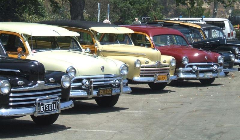 classic_car_shows