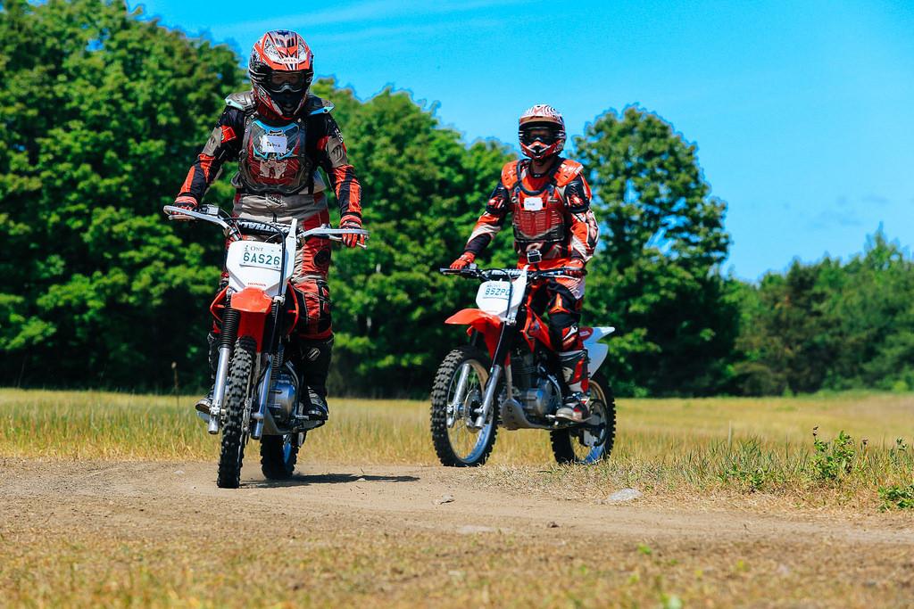 dirt_bikes