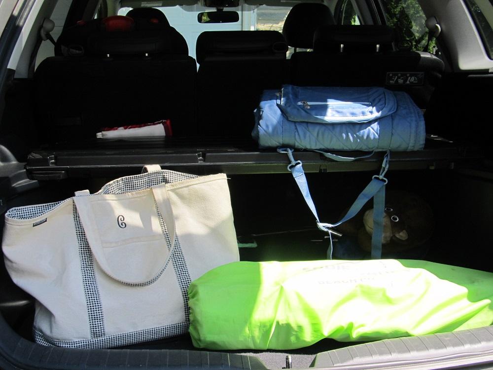 essential_items