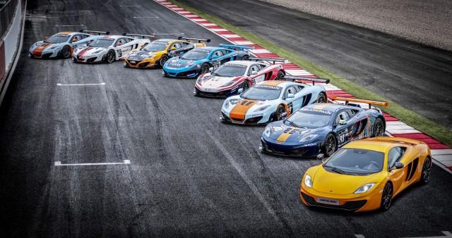 modern-racecars