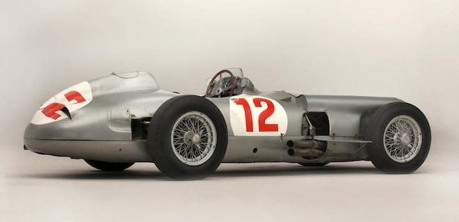1954-Mercedes-Benz-W196R