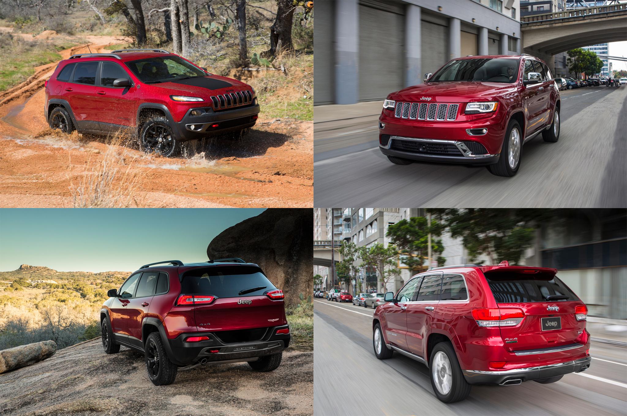 2014-jeep-cherokee-limited-or-2014-jeep-grand-cherokee